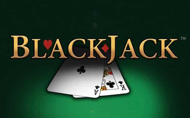 6/5 Blackjack