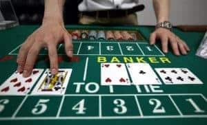 como jogar Roleta – Roleta AMERICANA E EUROPEIA: QUAL A DIFERENÇA?