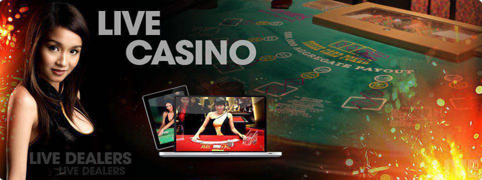 Como apostar em Cassinos online no Brasil ao Vivo