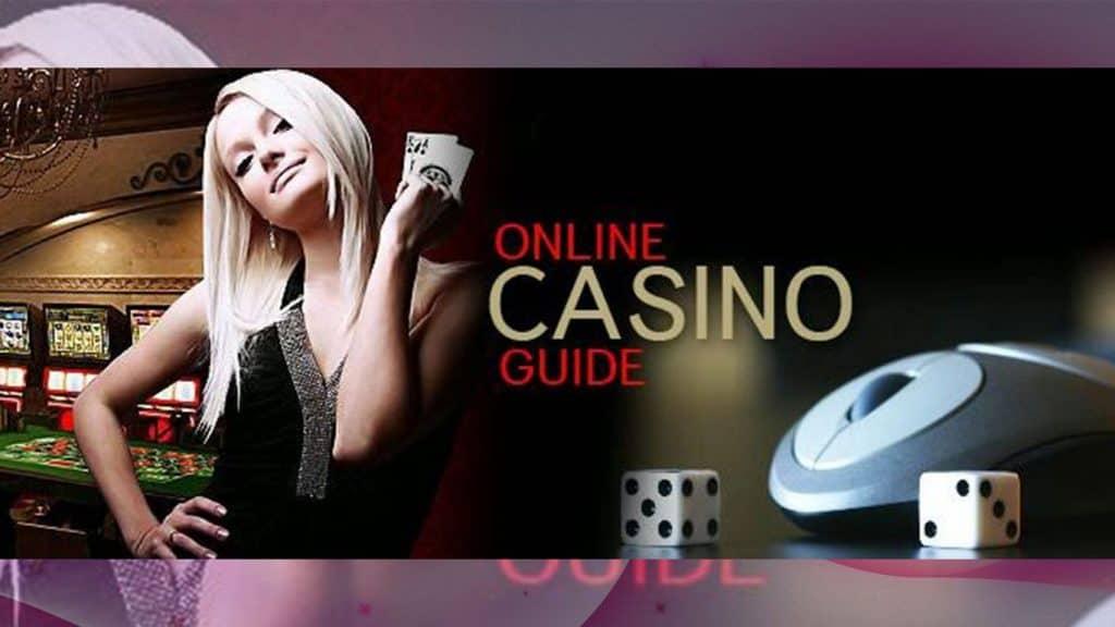 Como jogar nos Cassinos Online – 10 dicas essenciais