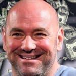 Dono do UFC banido de Cassinos por ganhar Dinheiro demais