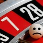 Os 10 Piores Jogos no Casino
