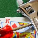 Usar a velocidade como estratégia de apostas