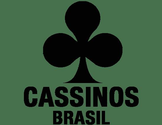 Melhores Cassinos Online do Brasil